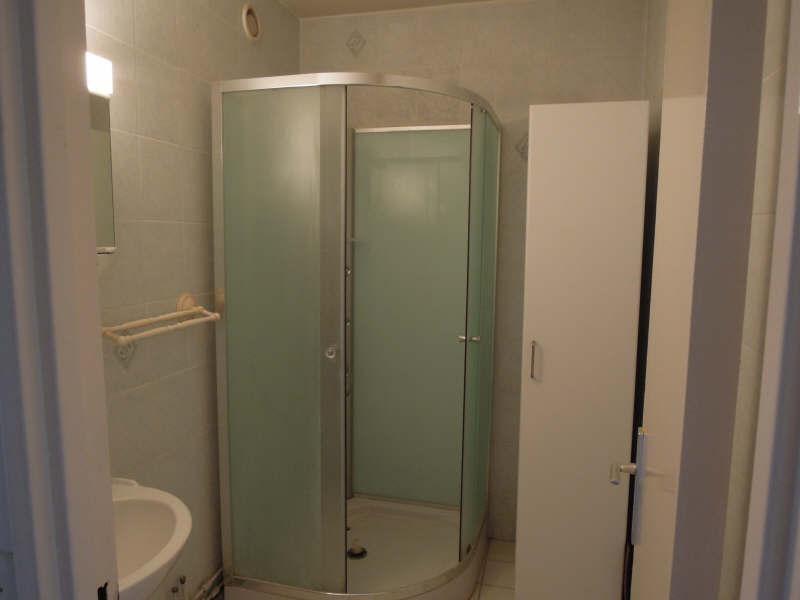Rental apartment Crepy en valois 830€ CC - Picture 6