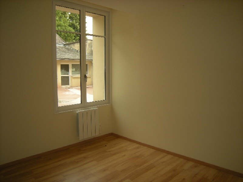 Location appartement Chatellerault 425€ CC - Photo 3
