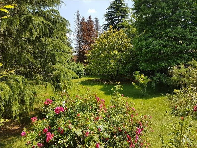 Sale house / villa Pleuven 244950€ - Picture 2