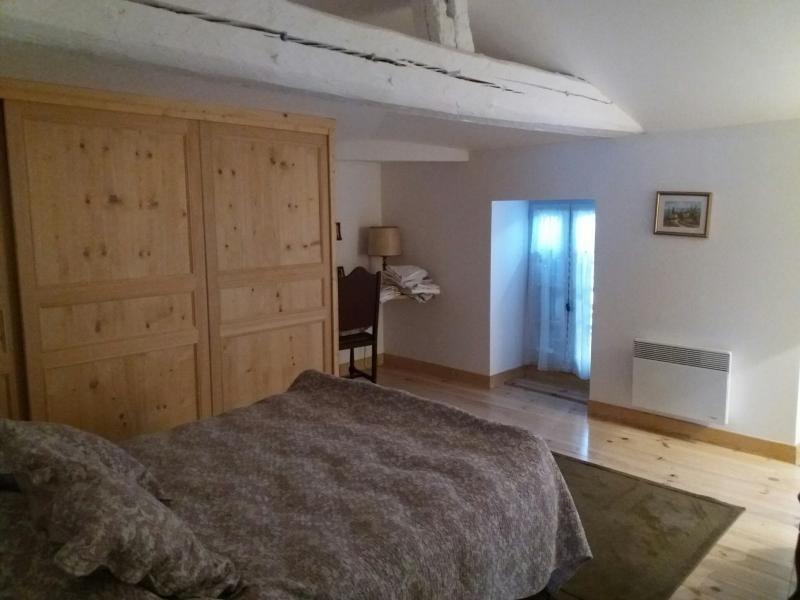 Vente maison / villa Secteur revel 315000€ - Photo 4