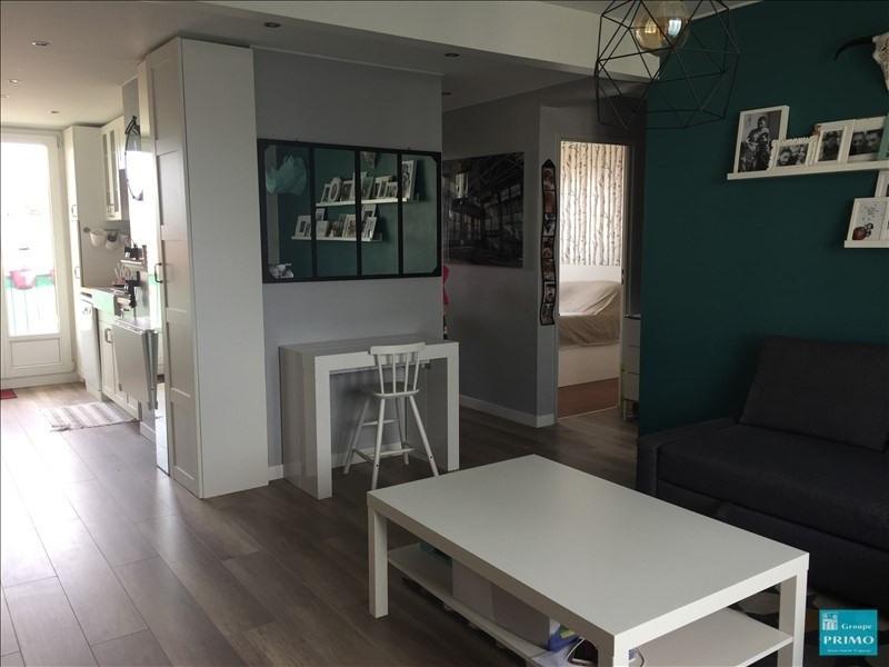 Vente appartement Wissous 215000€ - Photo 7