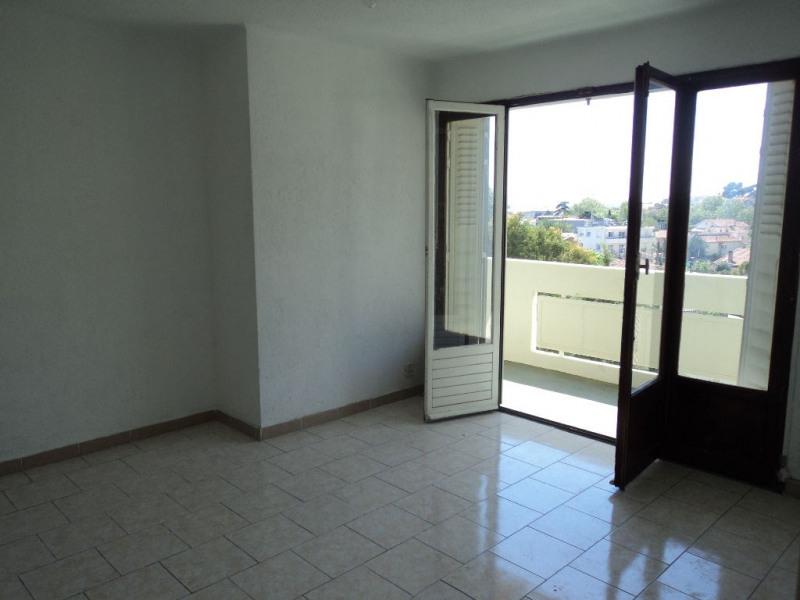 Verkauf wohnung Toulon 107000€ - Fotografie 11