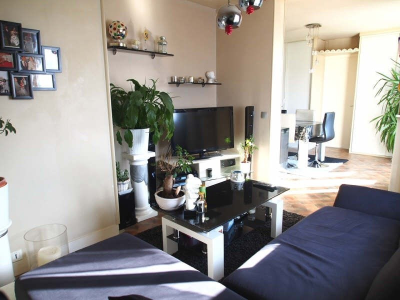 Vente appartement Conflans ste honorine 179 000€ - Photo 2