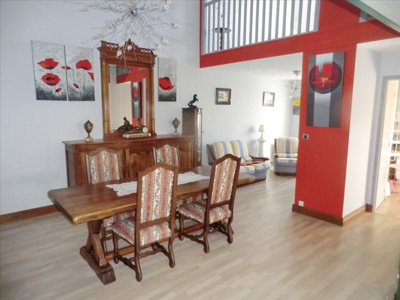 Vente maison / villa Fougeres 150800€ - Photo 4