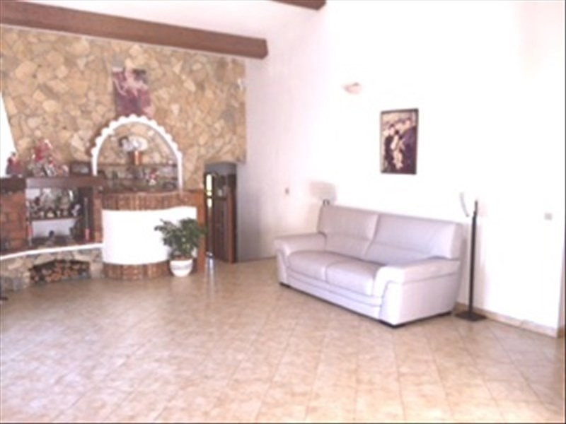 Vente maison / villa Toulon 475 000€ - Photo 3