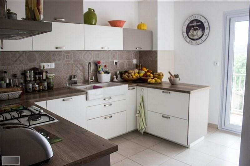 Vente de prestige maison / villa Six fours les plages 800000€ - Photo 5