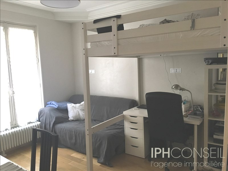 Vente appartement Paris 5ème 270 000€ - Photo 3