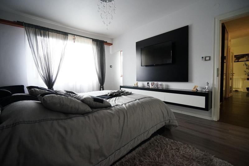 Verkoop van prestige  huis Illkirch-graffenstaden 650000€ - Foto 7