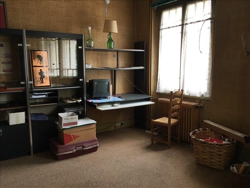 Verkoop  huis Auch 139000€ - Foto 3