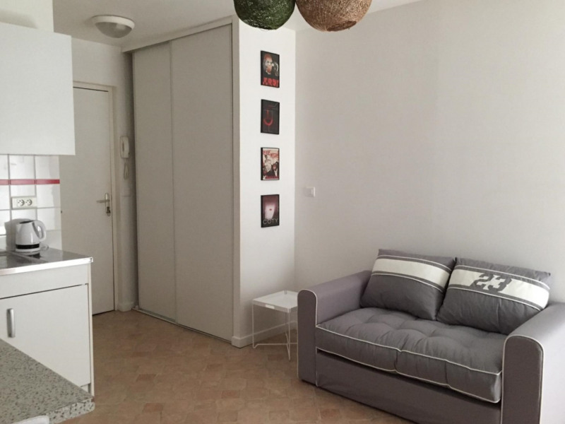 Rental apartment Châlons-en-champagne 390€ CC - Picture 2