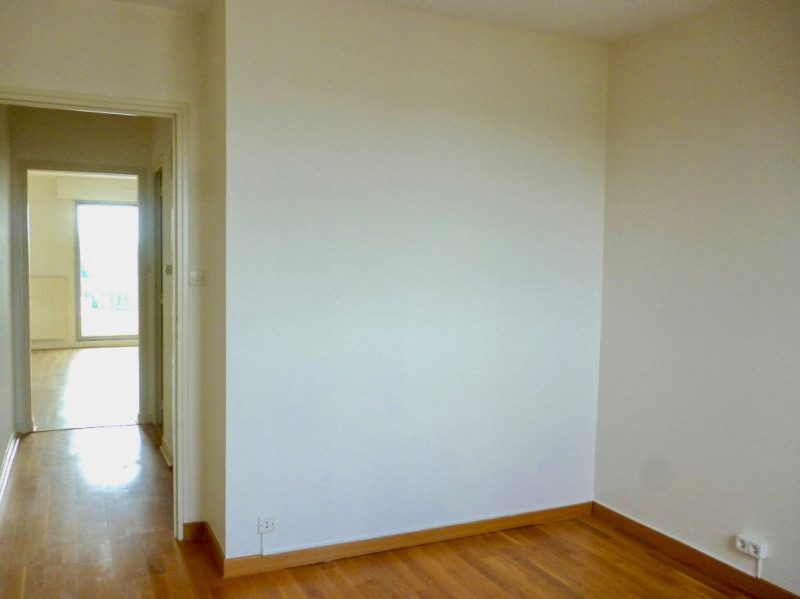 Vente appartement Nantes 127000€ - Photo 3