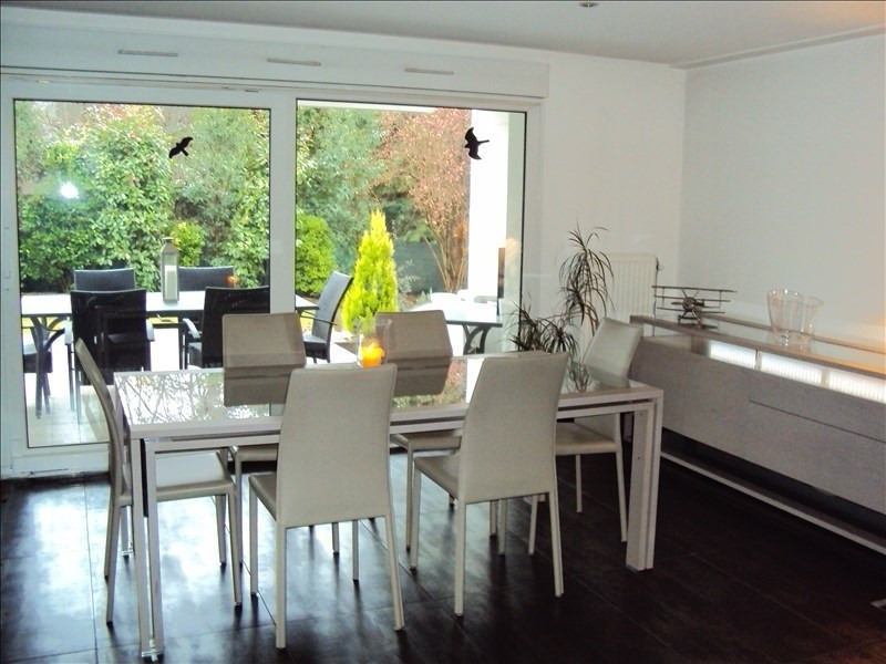 Vente appartement Riedisheim 399000€ - Photo 5