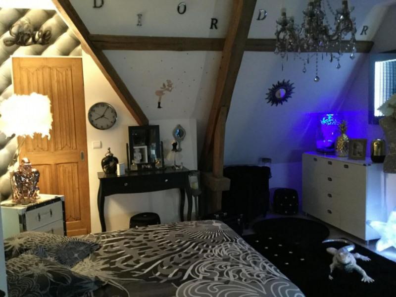 Deluxe sale house / villa Lisieux 682000€ - Picture 7