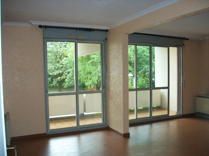 Location appartement Meylan 795€ CC - Photo 2