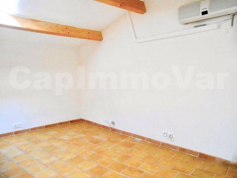 Sale house / villa Le beausset 158000€ - Picture 7