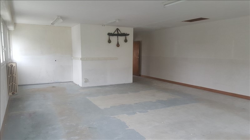 Vente local commercial Fouesnant 299250€ - Photo 3