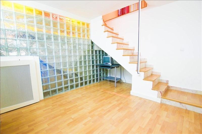 Verhuren  appartement Neuilly sur seine 1390€ CC - Foto 5