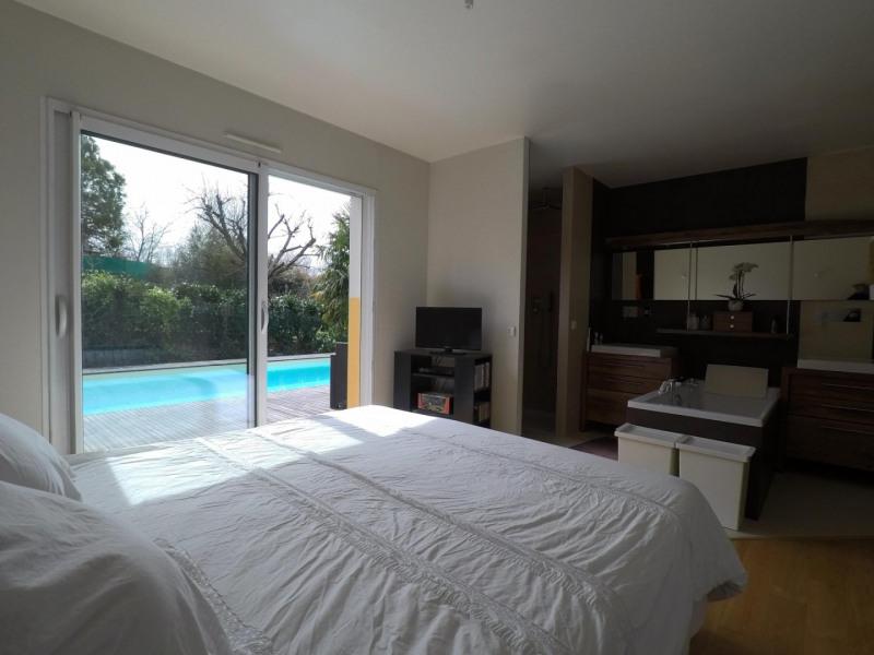 Vente maison / villa Balma 549990€ - Photo 5