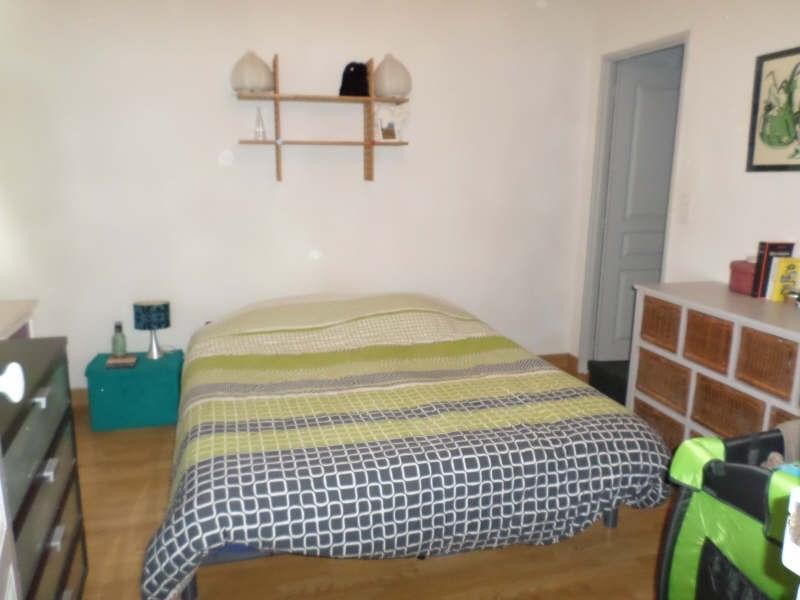 Location appartement Salon de provence 629€ CC - Photo 4