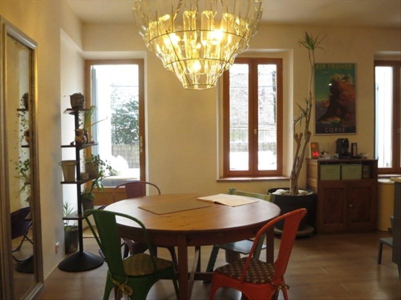 Vente maison / villa Carcassonne 300000€ - Photo 6