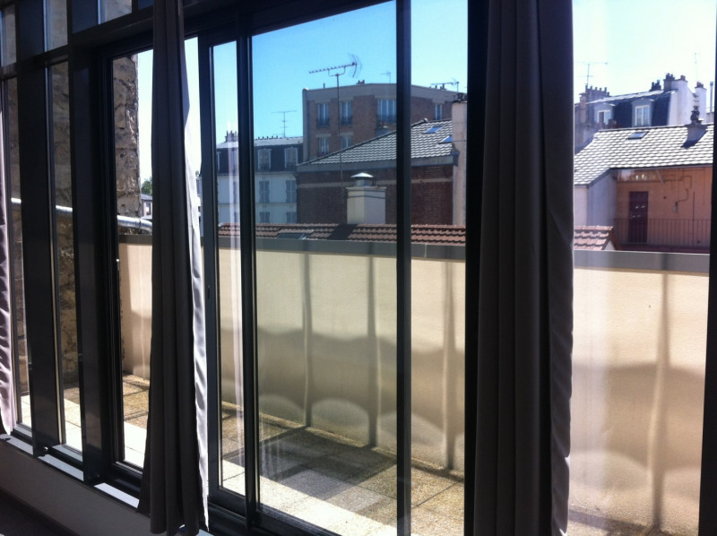 Location appartement Suresnes 2 500€ CC - Photo 3