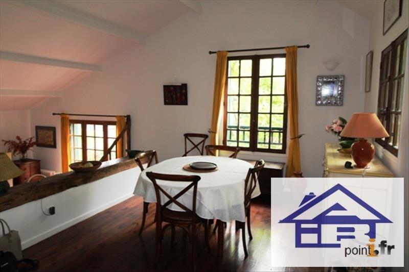 Vente maison / villa Etang la ville 679000€ - Photo 6