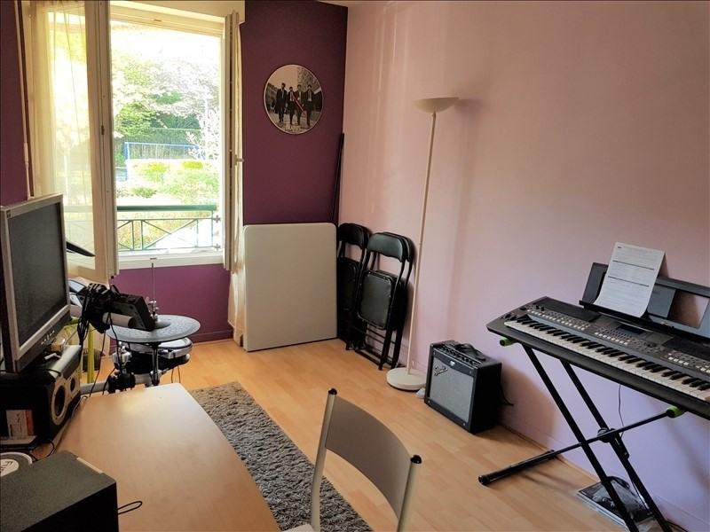 Sale apartment Chatillon 441000€ - Picture 4