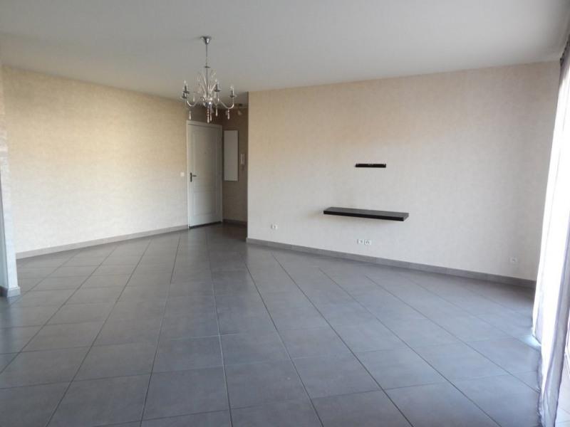 Sale apartment Salernes 178900€ - Picture 2