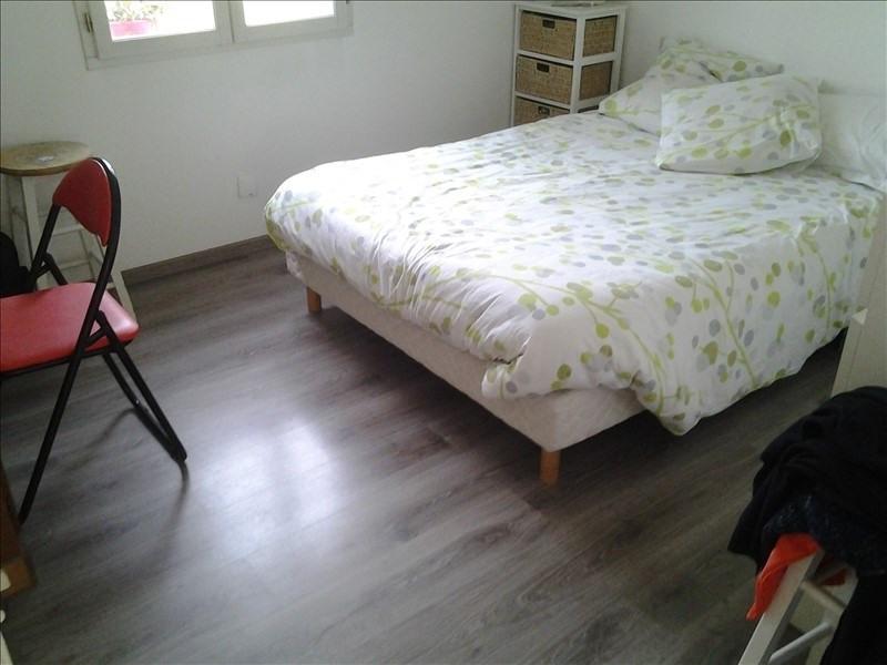 Sale house / villa Sens 212000€ - Picture 4