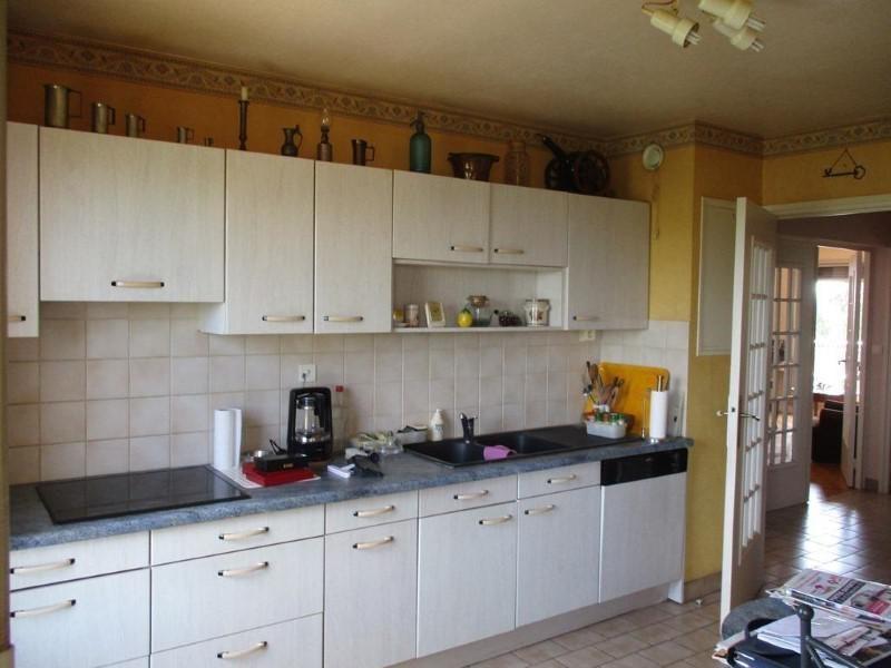 Vente appartement Riorges 169000€ - Photo 4