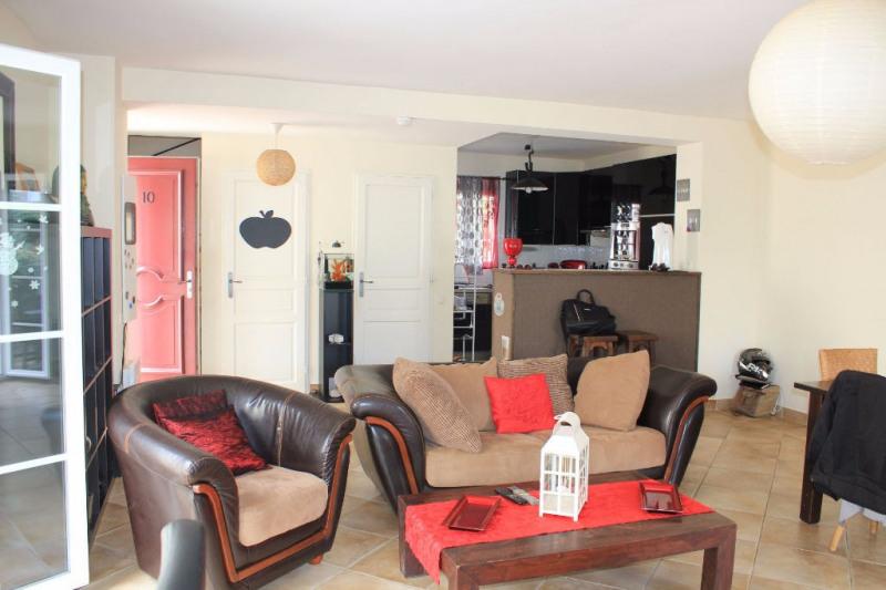 Vente maison / villa Aigues mortes 425000€ - Photo 1