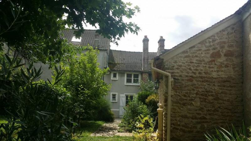 Vente maison / villa Bouray-sur-juine 230500€ - Photo 2