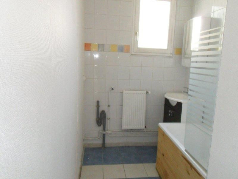 Location appartement Troyes 475€ CC - Photo 4