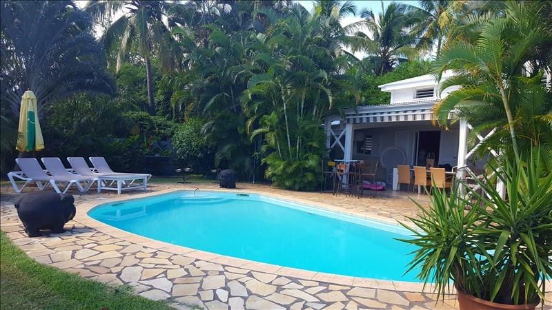 Location maison / villa Saint paul 3000€ CC - Photo 1