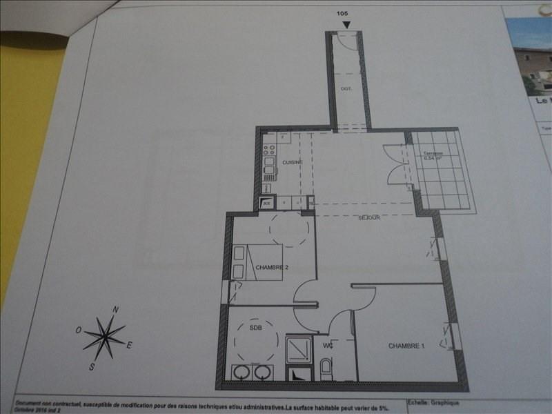 Venta  apartamento La seyne sur mer 323783€ - Fotografía 2