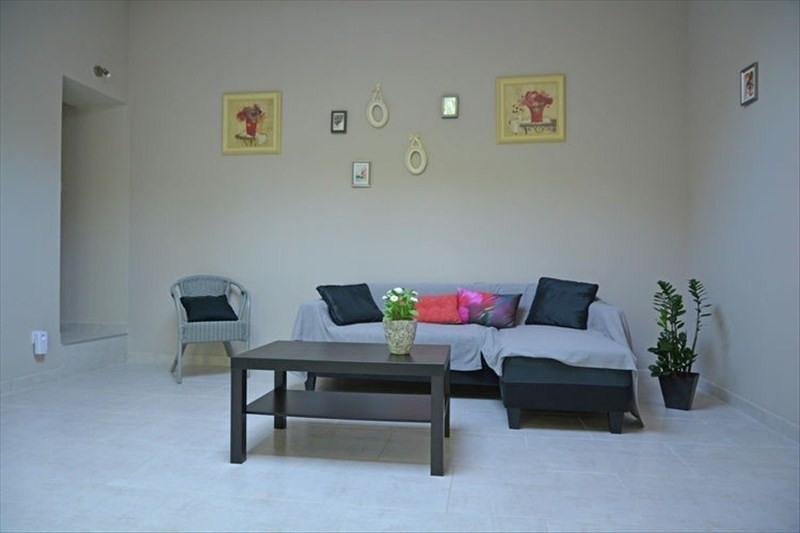 Vente de prestige maison / villa Carpentras 1090000€ - Photo 12