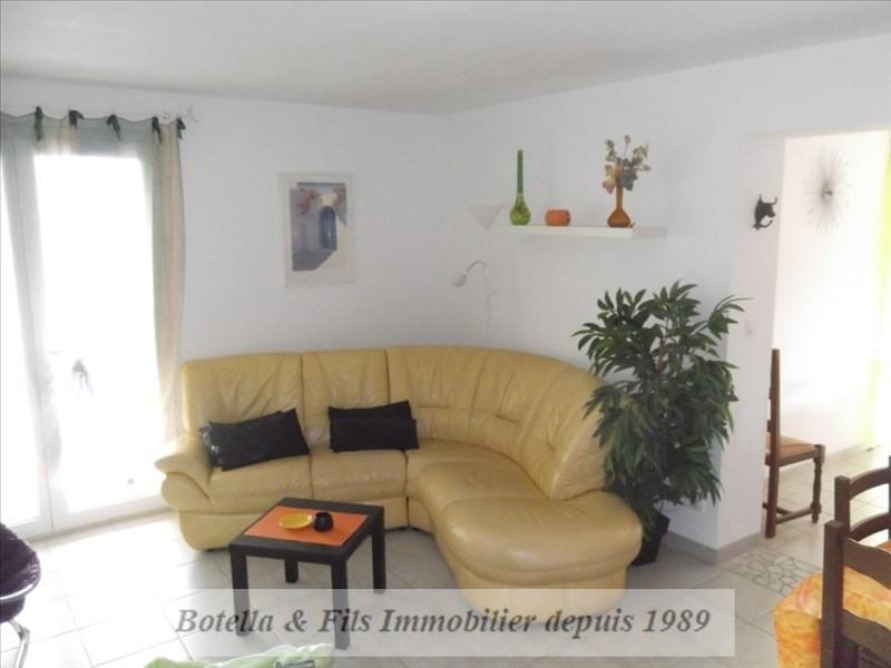 Immobile residenziali di prestigio casa Vallon pont d arc 610000€ - Fotografia 7