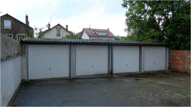 Location appartement Choisy le roi 792€ CC - Photo 2