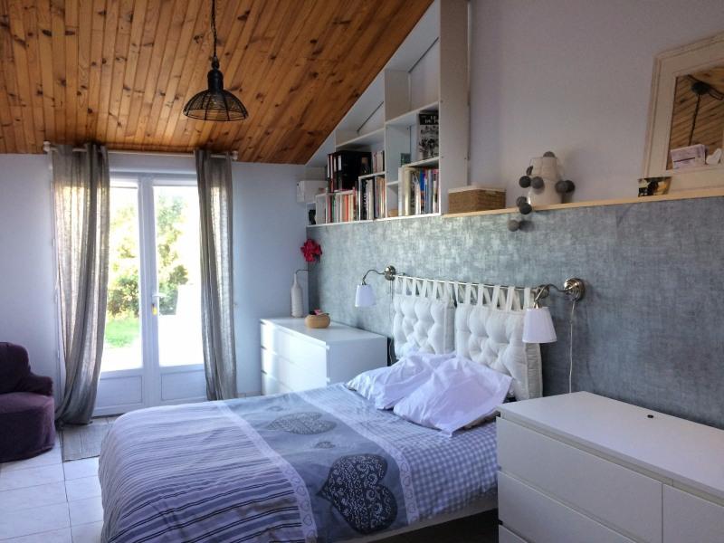 Sale house / villa Olonne sur mer 294000€ - Picture 5