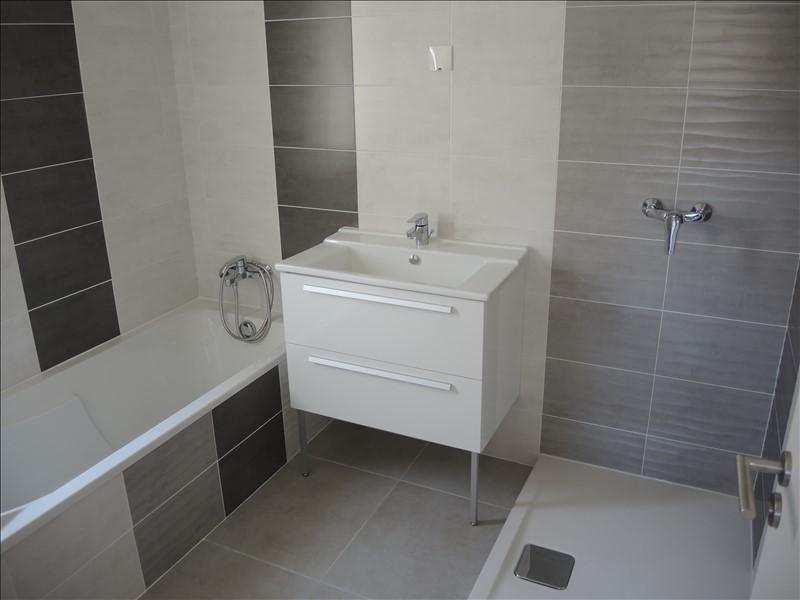 Vente maison / villa Salon de provence 319500€ - Photo 2