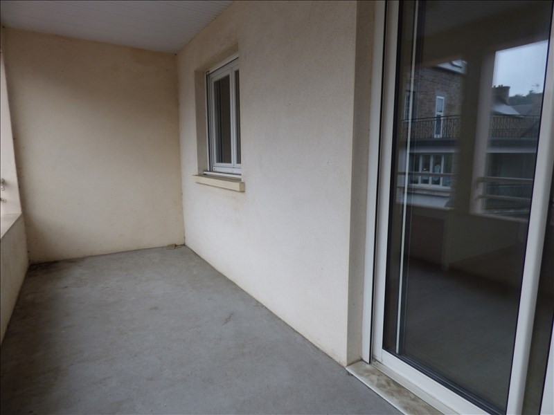 Location appartement Begard 420€ CC - Photo 7