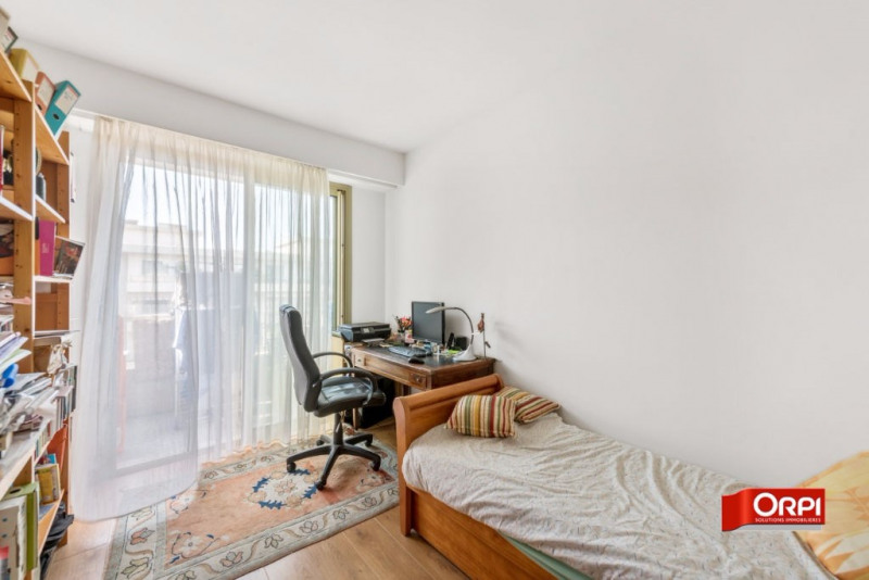 Vente appartement Nice 480 000€ - Photo 11