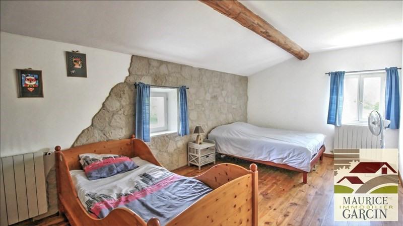 Vente de prestige maison / villa Cheval blanc 676000€ - Photo 9