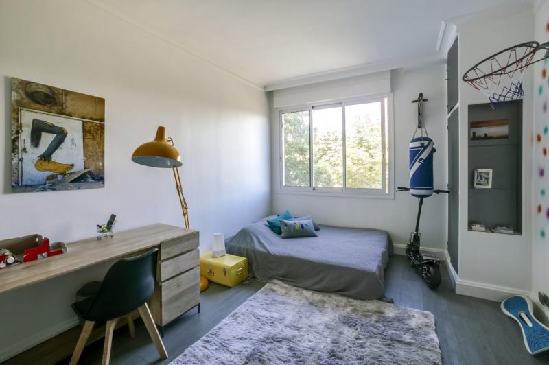 Vente de prestige appartement Neuilly-sur-seine 1540000€ - Photo 5