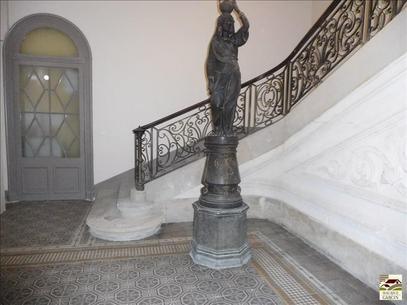 Verkauf büro Carpentras 153000€ - Fotografie 1