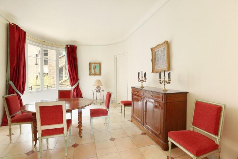 Престижная продажа дом Paris 16ème 2380000€ - Фото 17