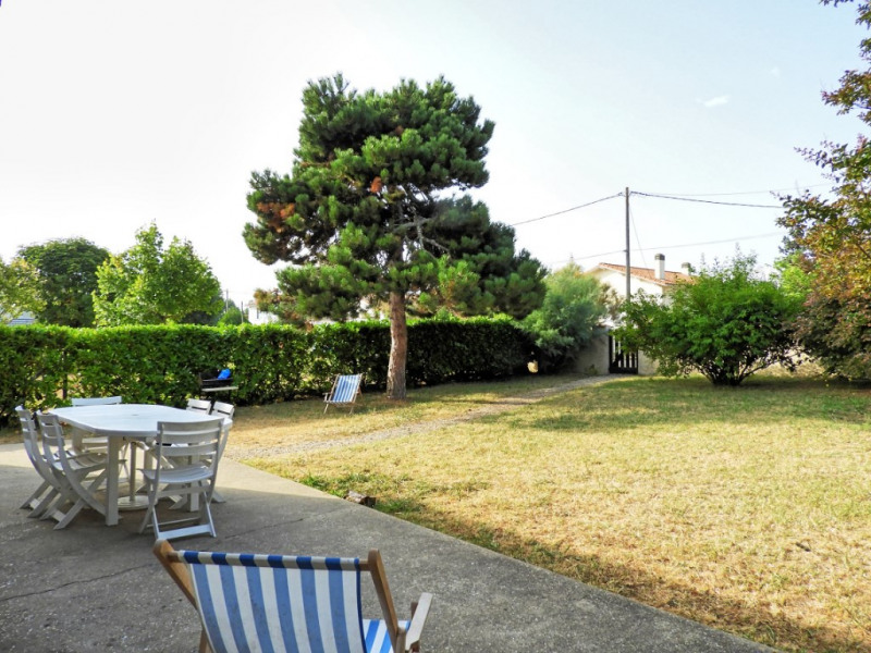Vente maison / villa Saint palais sur mer 362250€ - Photo 9