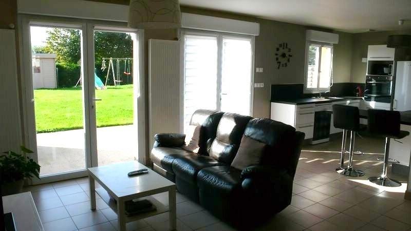 Vente maison / villa Ghyvelde 237500€ - Photo 10