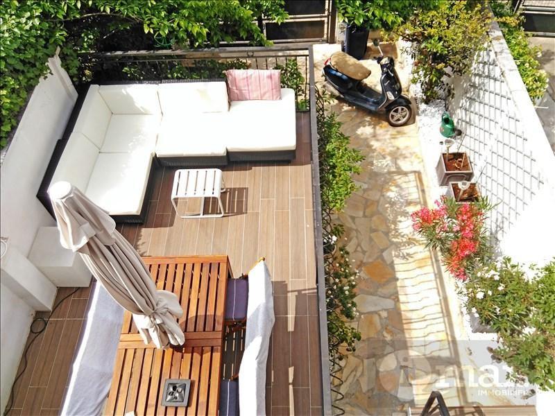 Vente maison / villa Asnieres sur seine 745000€ - Photo 3