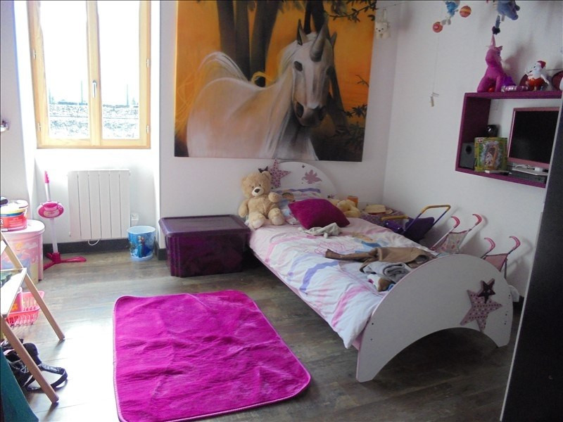 Sale apartment Thyez 222 600€ - Picture 7